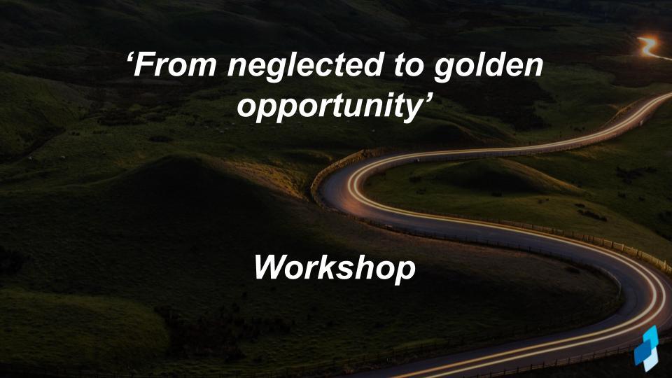 Workshop presentatie november 2019 1