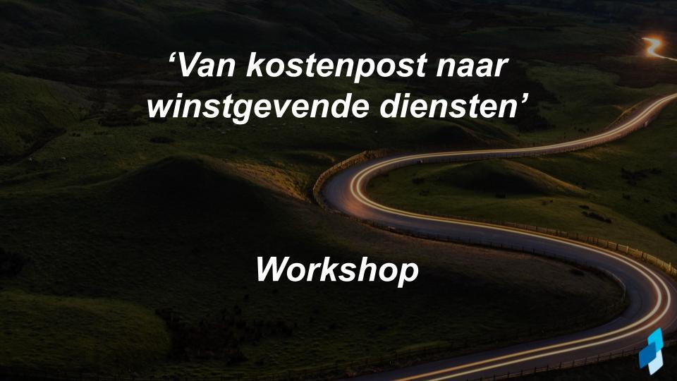 Workshop presentatie november 2019 3
