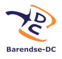 Barendse DC