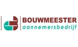 Bouwmeester