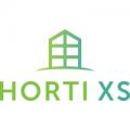 Horti XS