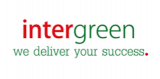 Intergreen