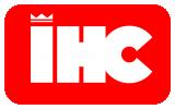 Logo Royal IHC Tekengebied 1