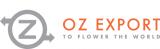 OZ Export