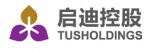 TUS holdings