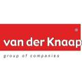 Van der KnaapGroep